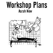 Asrah New - Osborne Osborne Workshop Plans