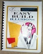 Osborne Easy Build Illusions
