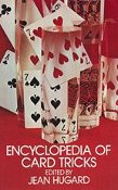 Encyclopedia of Card Tricks - Hugard