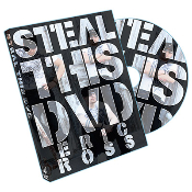Steal This DVD