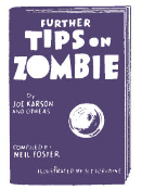 Instant Download - Further Tips On Zombie