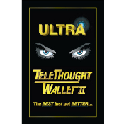 Telethought Wallet 2