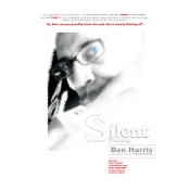 Silent Running Volume (s) by Ben Harris - ebook DOWNLOAD