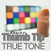 Reality Thumbtip True Tone