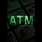 ATM by Michael Murray pdf DOWNLOAD