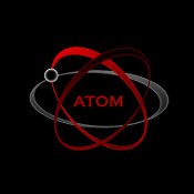 ATOM by Daniel Bryan - Video DOWNLOAD
