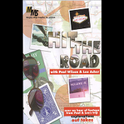 Hit the Road by Paul Wilson & Lee Asher video DOWNLOAD
