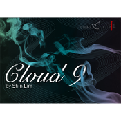 Cloud 9 by CIGMA Magic