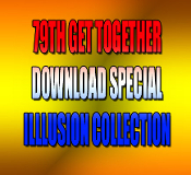 GET TOGETHER DOWNLOAD SPECIAL Abbott Complete Workshop Plans