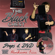 The Black Chest
