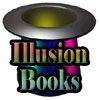 Illusion Books