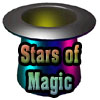 Stars of Magic
