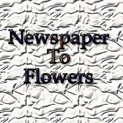 Abbotts Newspaper to Flowers