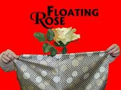 Floating Rose w/ Cloth
