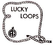 Abbotts Lucky Loops