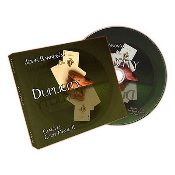 Duplicity (Cards and DVD)