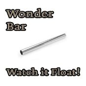 Wonder Bar With Free Gift