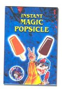 Instant Popsicle - Triples