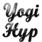 Yogi Hyp (An Act of Yogi Hyp)