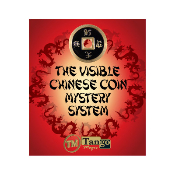 Visible Chinese Coin Mystery System