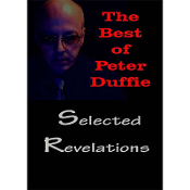 Best of Duffie V 6 (Selected Revelations) ebook DOWNLOAD