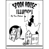 Spook House Illusion