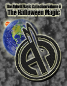 The Abbott Magic Collection Volume 6: The Halloween Magic