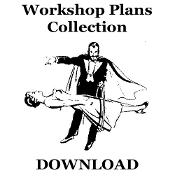 ABBOTTS DOWNLOAD SPECIAL - Complete Workshop Plans