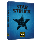 StarStruck RED (DVD and Gimmicks)
