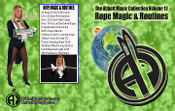 Download Abbott Magic Collection 13: Rope Magic & Routines