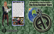 Download Abbott Magic Collection 3: The Greg Bordner Years