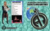 Download Abbott Magic Collection 4: Secrets And Routines