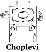 ABBOTT DOWNLOAD - CHOPLEVI