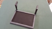 Abbotts Folding Table Servante