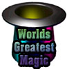 Worlds Greatest Magic